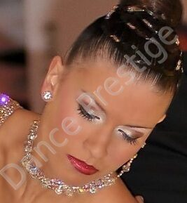 ballroom-dance-make-up-sofia-aksenchik
