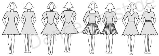 dancezz-children-woman-dress4