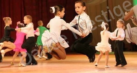 ballroom-dance-children8